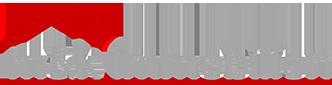 m&k immobilien footer logo