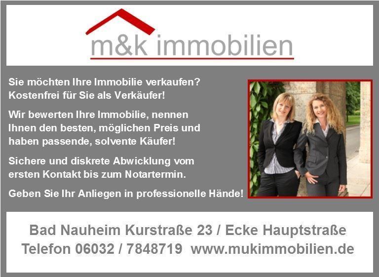 m&k immobilien